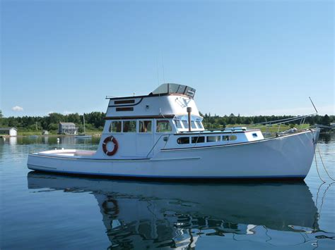 ebay boats for sale minnesota page 1 of 46 new and used freshwater fishing boats for