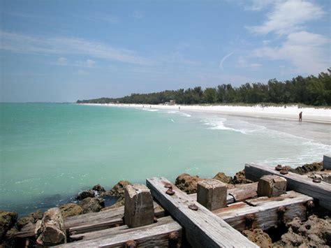coquina beach anna maria island beaches photos and information