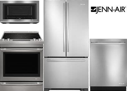 Kitchen Appliances Best Prices 25 Best Ideas About Kitchen Appliance Packages On