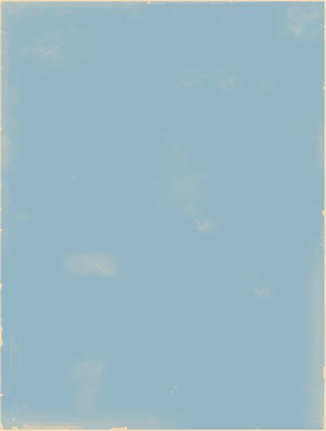 blue poster poster background blue by copi35 on deviantart