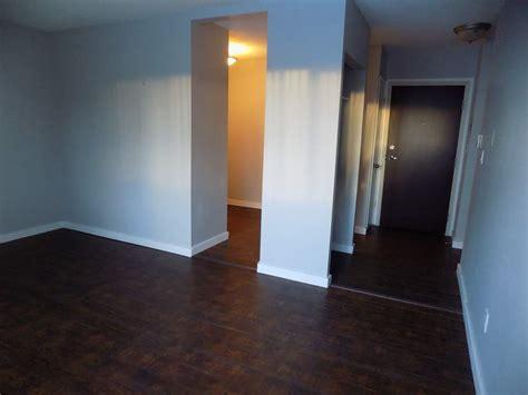 kijiji basement for rent in calgary 1 bedroom basement apartments for rent in brton
