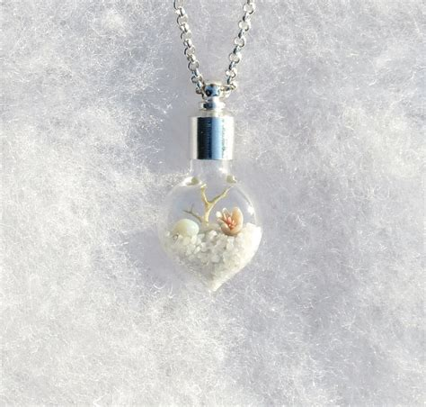 valentines necklace s day necklace gift ideas necklace picture