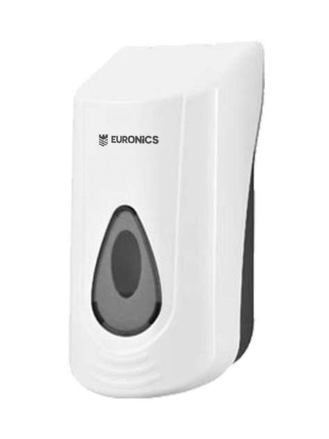 Dispenser Es soap dispenser liquid soap dispensers sanitizer in
