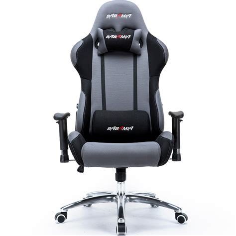 swivel gaming chair 2016 custom gaming chair new design iron gaming chair