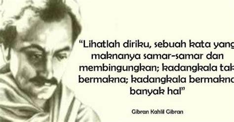 Kahlil Gibran Sayap Sayap Patah Buku Original kumpulan ebook kahlil gibran
