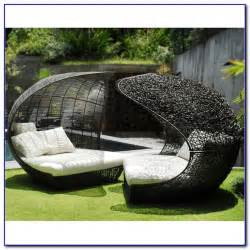 Cushions For Outdoor Patio Furniture Wicker Outdoor Patio Furniture Cushions Patios Home Decorating Ideas Rn5jwp9mpv