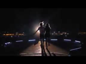 download mp3 kygo stargazing kygo ft one republic stargazing official video mp3 boys
