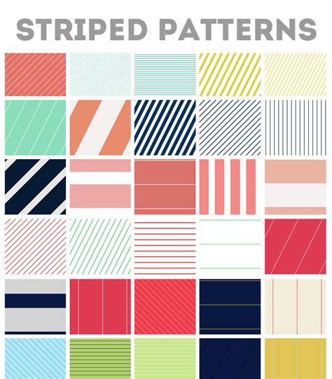 web repeat pattern repeating stripes web backgrounds