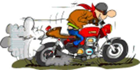 Bilder Gutschein Motorrad by Motorrad Online Gutschein Hier