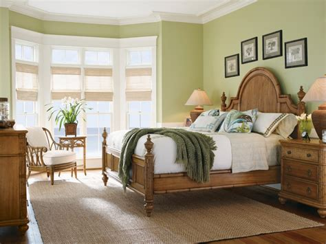 beach style bedroom furniture tremendous beach style bedroom furniture 78 concerning