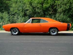 dodge charger 0 to 60 times html autos post