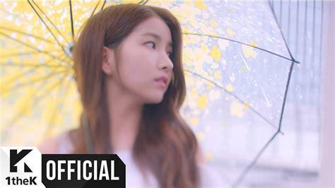 download mp3 gfriend summer rain teaser gfriend 여자친구 summer rain 여름비 mood teaser