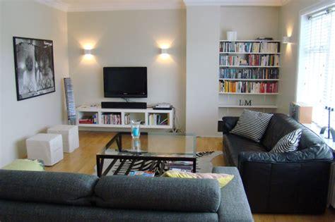 2 bedroom downtown apartments spacious 2 bedroom apartment in downtown reykjavik