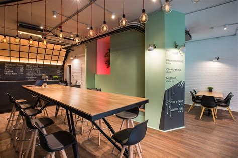 coffices  budapest coworking space officelovin