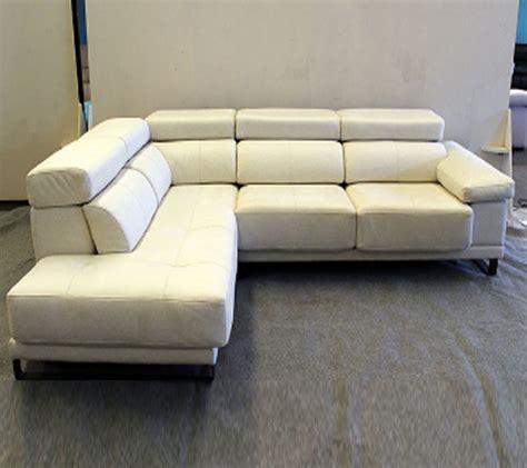 sofa cama chaise longue barato sof 225 s chaise longue baratos valencia sof 225 s en valencia