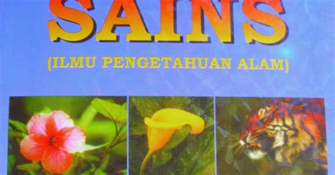 Buku Komik Sains Bocah Pintar Makhluk Hidup buku murah grosir cv sufijaya semarang diskon nego buku