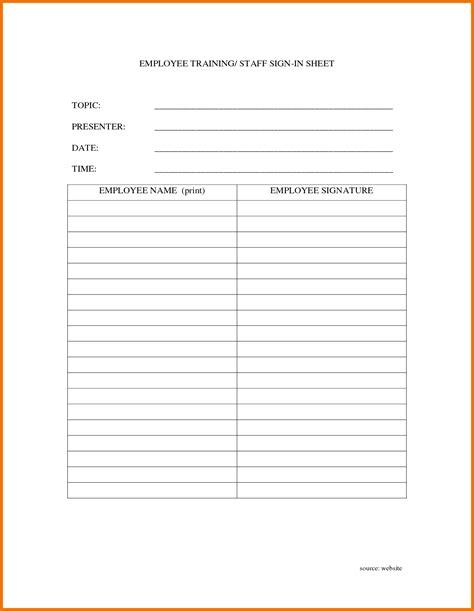 meeting sign in sheet pdf delli beriberi co
