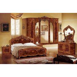 wood bedroom furniture  delhi  ll delhi  latest price