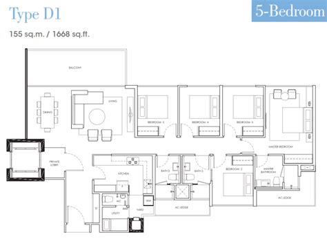 lift floor plan executive condominiums executive condo waterwoods