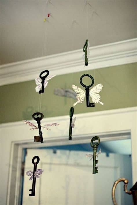 harry potter decor diy harry potter ideas hacks crafts harry potter