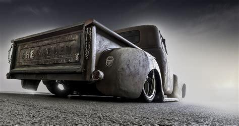 classic road wallpaper old trucks wallpapers 183