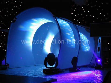 Attrayant Idee Deco Terrasse Jardin #2: photo-decoration-d%C3%A9co-entr%C3%A9e-salle-des-fetes-3.jpg