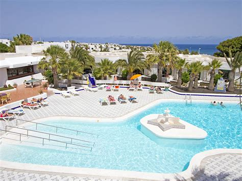 all inclusive holidays and package holidays 2017 2018