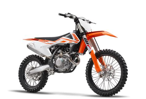 Ktm 450 Sx For Sale 2017 Ktm 450 Sx F For Sale At Cyclepartsnation
