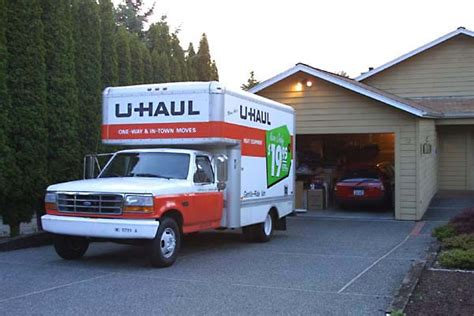 collage photo 03 moving day bellingham washington