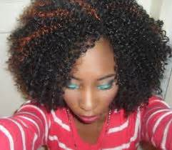 professional black natural hairstyles