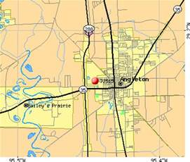where is angleton on a map 77515 zip code angleton profile homes