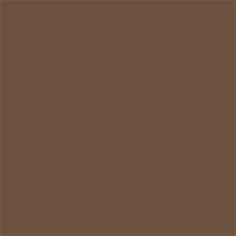 benjamin 1070 barley harvest myperfectcolor tuscan paint sles colors