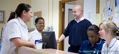 Amo Hospital Detox by Clinics In Greenwich Banking Poems Ml