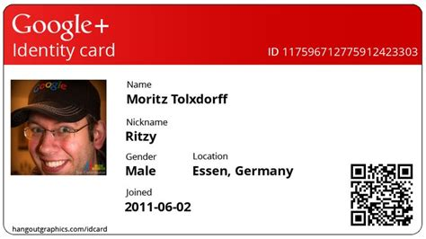 how to make a id card create your own id card tips tricks