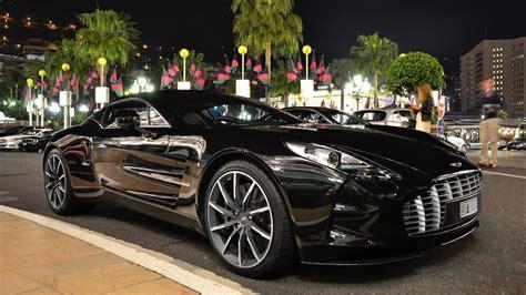 Das Teuerste Auto Der Welt by Unsere Top 10 Das Teuerste Auto Der Welt
