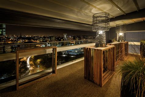 top bars in manchester a drink with a view five manchester rooftop bars offering stunning city views