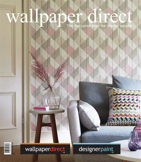 wallpaperdirect springsummer   life media group issuu