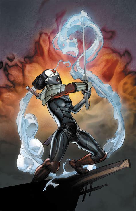katana dc comics 1000 images about katana on pinterest