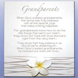 grandparents day template grandparents quotes ideas with images