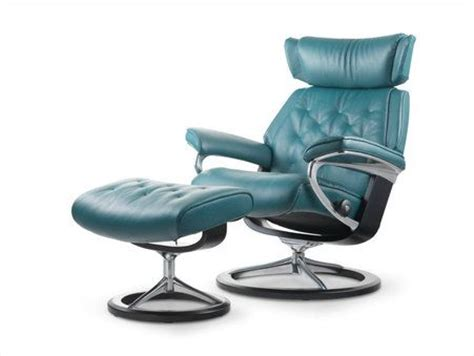 stressless recliners best prices 17 best images about stressless ekornes on pinterest