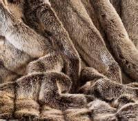 eskimo decken die eskimo decken 1001hochzeitstische de f 252 r einen