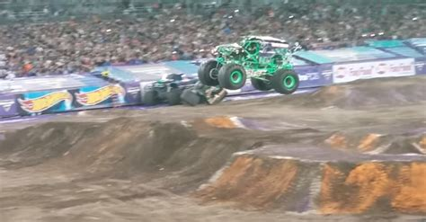 grave digger monster truck go kart for sale 100 grave digger monster truck go kart for sale
