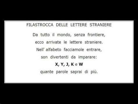 alfabeto con lettere straniere in corsivo lettere straniere 0001