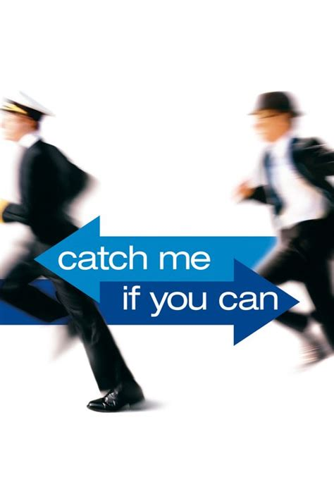 catch me catch me if you can 2002 trailers videos the movie