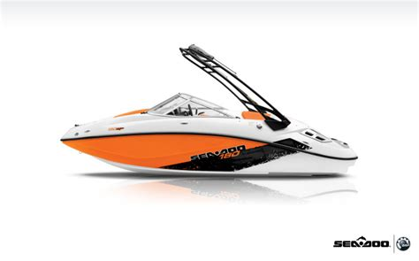 sea doo jet boat specifications research 2012 seadoo boats 180 sp on iboats