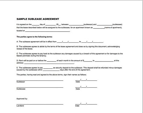 885 Best Images About Sle Template For Real Estate On Pinterest Power Of Attorney Form Ba Agreement Template