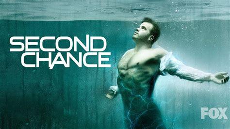second chance series second chance season finale review gelassenheit tv