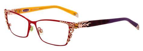 illuminata eyewear buy coco song right glasses in