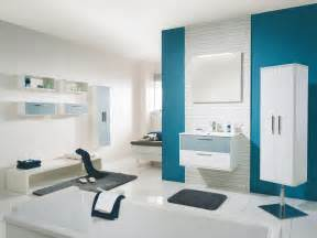 How To Choose Colors For Home Interior Interior Design Bathroom Colors Gooosen