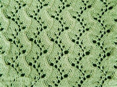 knitting stitches that lie flat 1000 images about knitting stitch patterns on